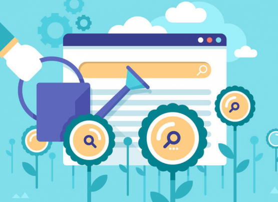 ¿Cómo mejorar los resultados orgánicos de tu sitio web?