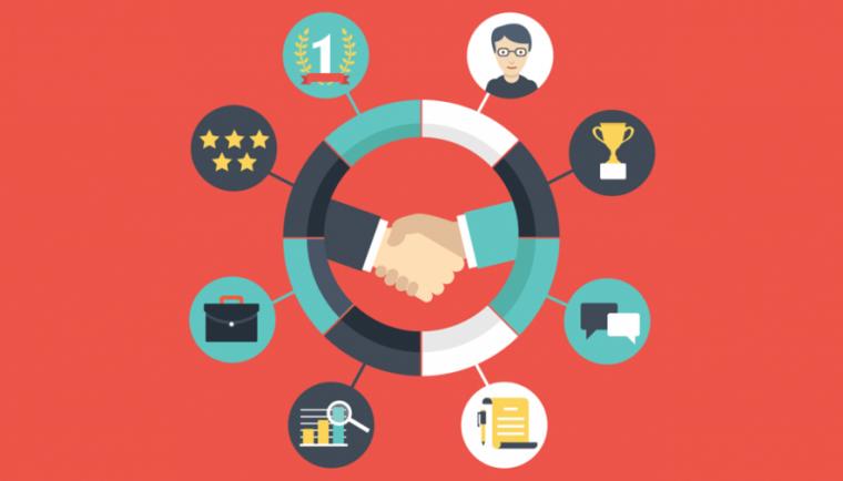 ¿Qué es un avatar del cliente ideal y cómo hacer uno?