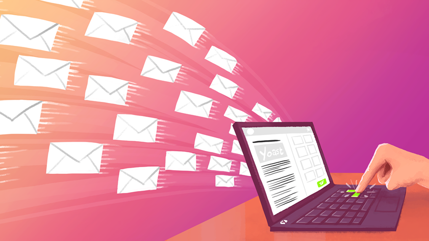 Guía para principiantes de Email Marketing