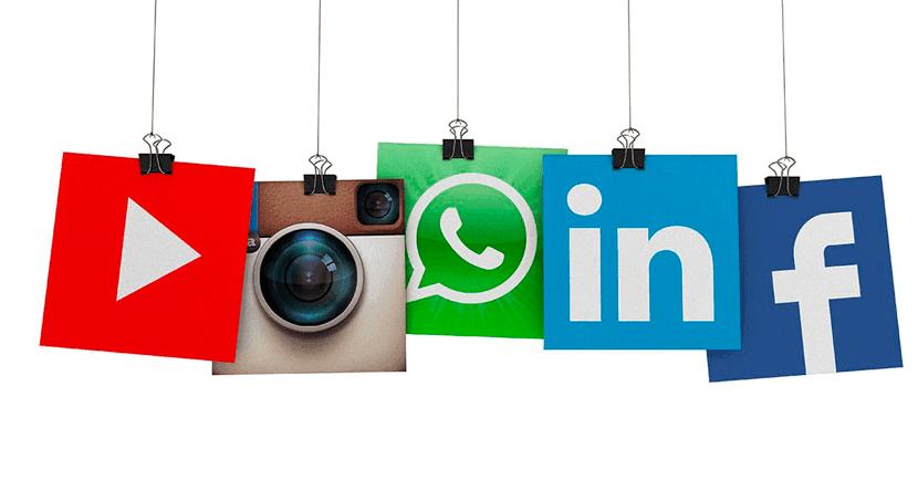 La Importancia De Responder Rápido En Redes Sociales