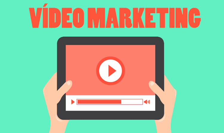 Ventajas de hacer vídeo marketing