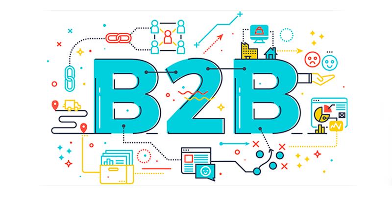 5 Tips para mejorar el ecommerce B2B