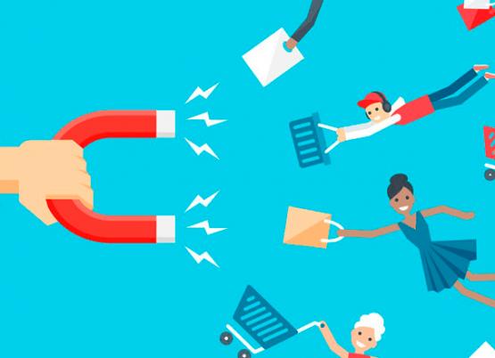 ¿Cómo aumentar la fidelidad de tus clientes con el internet de las cosas?