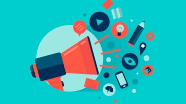 ¿Qué son las redes de contenido y cómo funcionan?