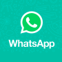 WhatsApp: Formas en que podemos utilizar WhatsApp en el Marketing