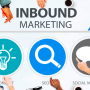Inbound Marketing o la ley de atracción