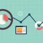 Tracking: Mide siempre los resultados