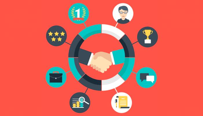 ¿Cómo definir tu buyer para optimizar tu embudo de ventas?