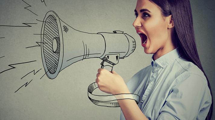 Los 6 principios de persuasión de Cialdini y cómo aplicarlos a tu estrategia de marketing