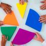Segmentación de clientes para optimizar tu embudo de ventas