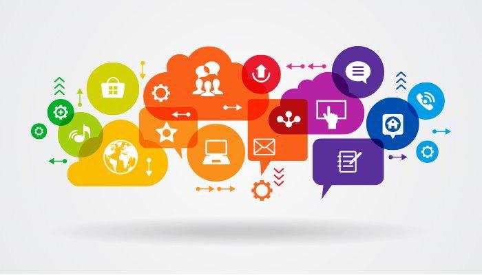 ¿Cómo mejorar tu estrategia de comunicación en tu empresa?