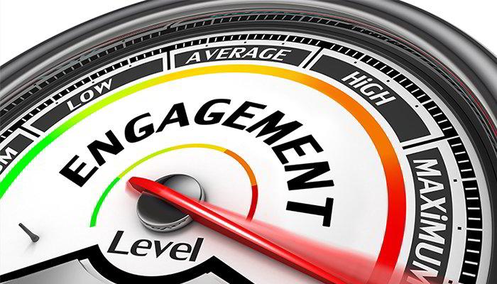4 maneras de mejorar las métricas de engagement