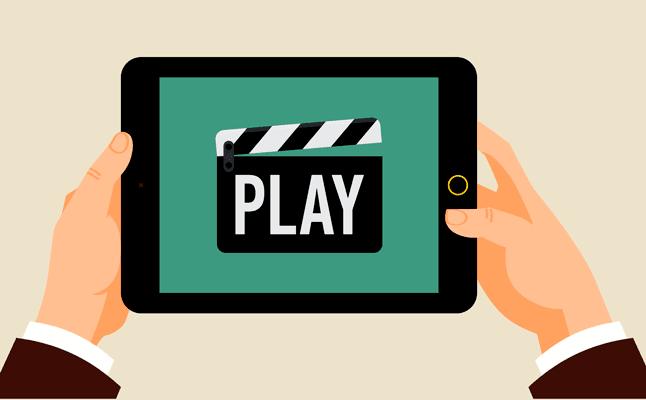 ¿Cómo optimizar tu embudo de ventas con vídeos?