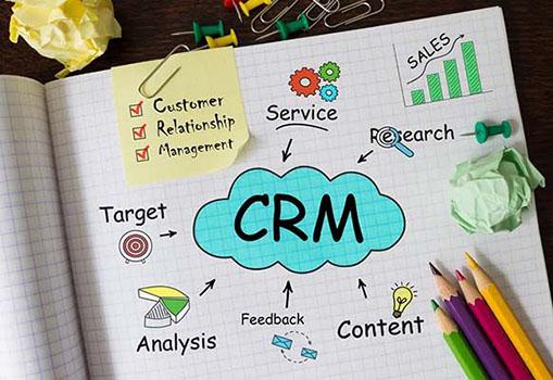 7 razones por las cuáles deberías integrar el CRM y maximizar el rendimiento de tu negocio