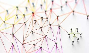 ¿Cuál es la diferencia entre Network Marketing y Venta Directa?