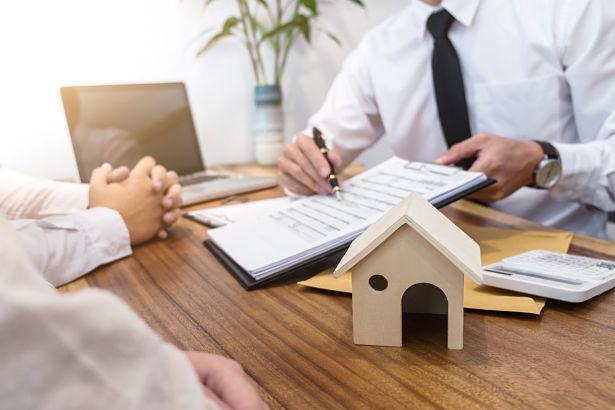 Mailing ¿Para Agentes Inmobiliarios?