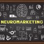 Neuromarketing: ¿Cómo influyen las emociones en el proceso de compra?