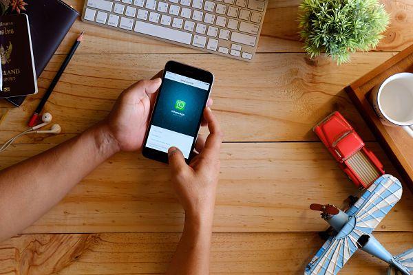 WhatsApp Business como estrategia para PYMES