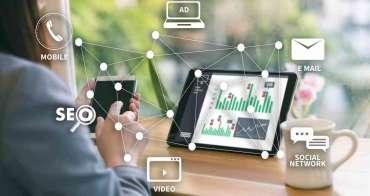 ¿Cuáles son las tendencias del marketing digital?